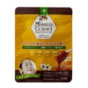 Manuka`s Cosmet Bee Honey Coco Mask 15+