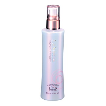 Essence Lotion R, 180ml.