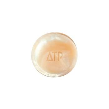 ATP Delicate Soap, 100g.