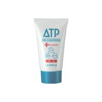 ATP Gel Cleansing, 50ml.