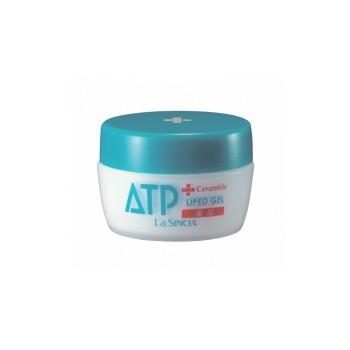 ATP LIPID GEL, 30g.