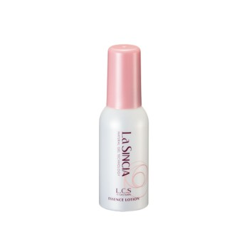 ESSENCE LOTION R, 50ml.