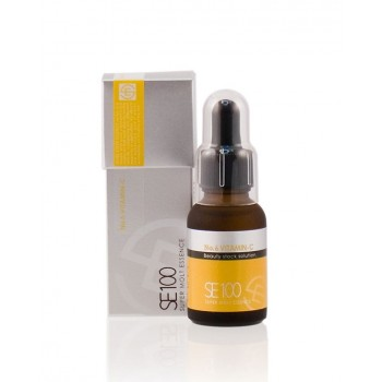 SE 100 SUPER MOLT ESSENCE №6 VITAMIN C