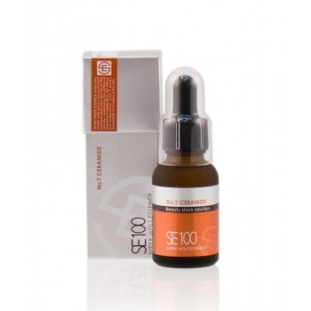 SE 100 SUPER MOLT ESSENCE №7 CERAMIDE