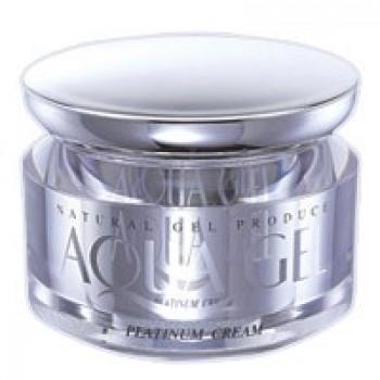 AQUA GEL PT Colloid Cream